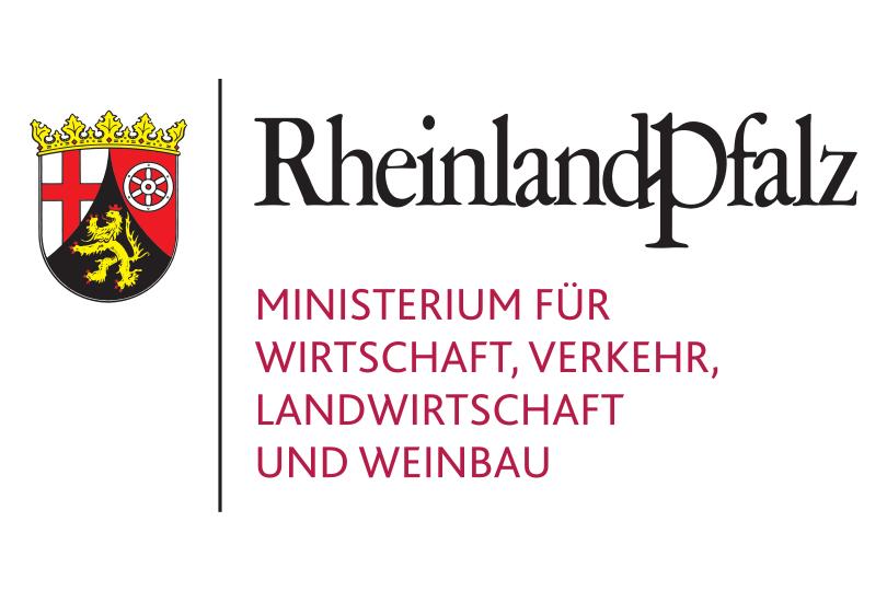 Rhineland Palatinate